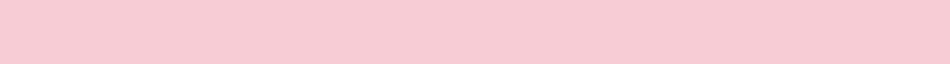 Brittny Ferguson Text (Pink)